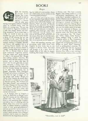 May 25, 1981 P. 137