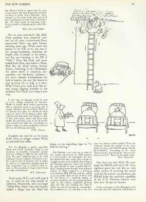 May 25, 1981 P. 38