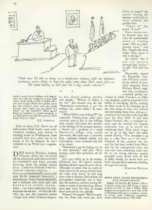 May 25, 1981 P. 41