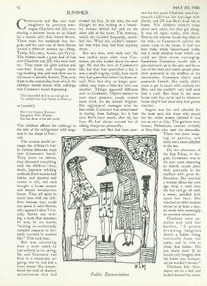 May 25, 1981 P. 42