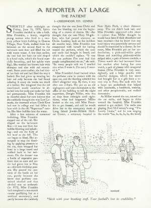 May 25, 1981 P. 49
