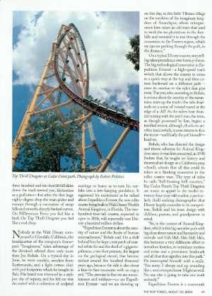 August 30, 2004 P. 48