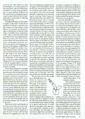 August 30, 2004 P. 94