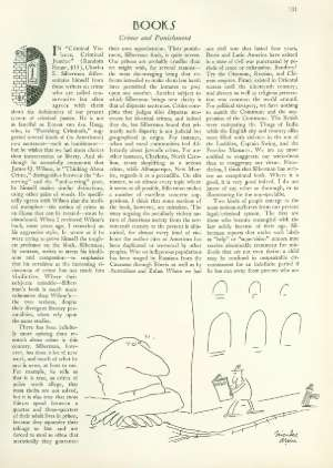 March 26, 1979 P. 131