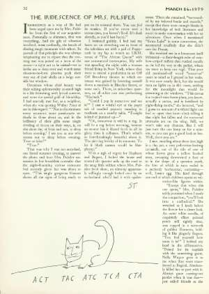March 26, 1979 P. 32