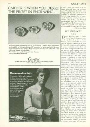 April 29, 1972 P. 105