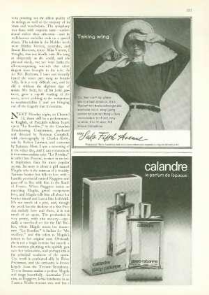 April 29, 1972 P. 106