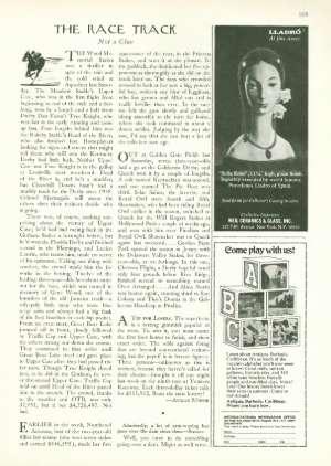 April 29, 1972 P. 109