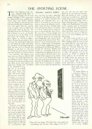 April 29, 1972 P. 114