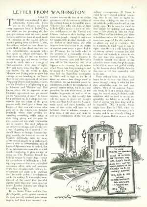 April 29, 1972 P. 131