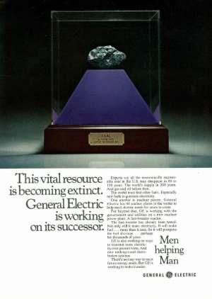 April 29, 1972 P. 137