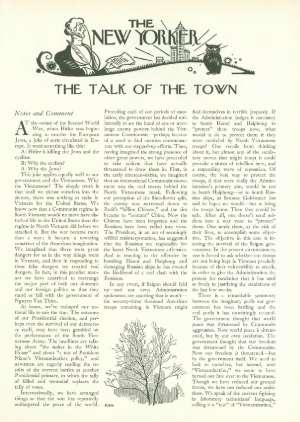 April 29, 1972 P. 31