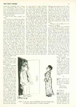 April 29, 1972 P. 33