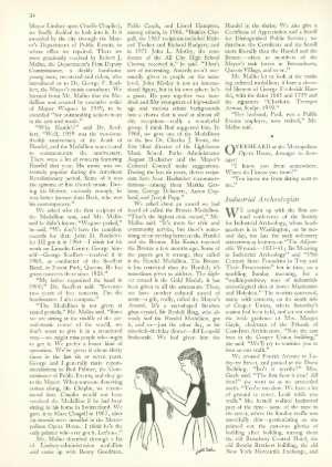 April 29, 1972 P. 34