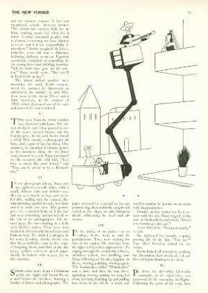 April 29, 1972 P. 36
