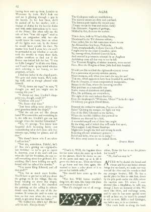 April 29, 1972 P. 42