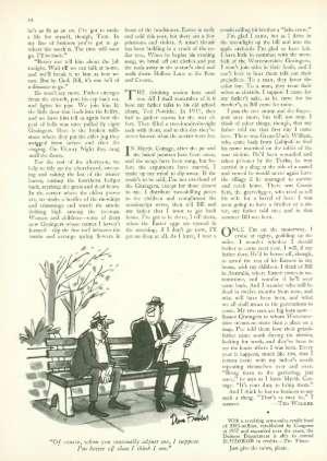 April 29, 1972 P. 45