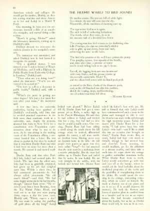 April 29, 1972 P. 46
