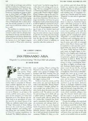 December 20, 1999 P. 102