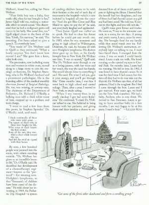 December 20, 1999 P. 36