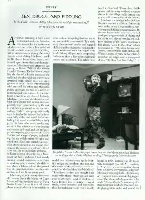 December 20, 1999 P. 48