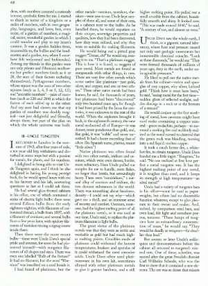 December 20, 1999 P. 63