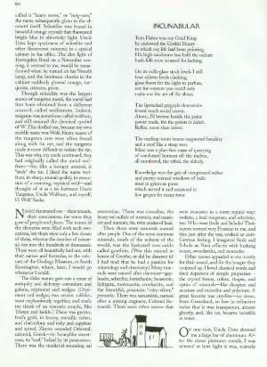 December 20, 1999 P. 64