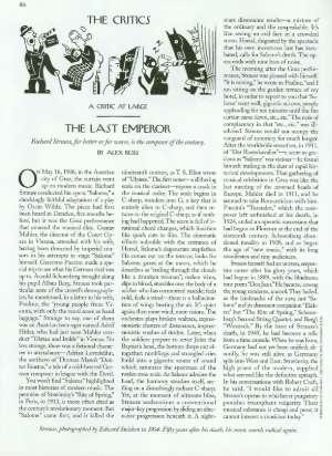December 20, 1999 P. 86