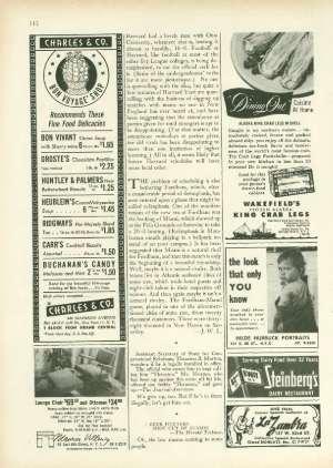 November 7, 1953 P. 113