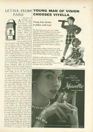 November 7, 1953 P. 117