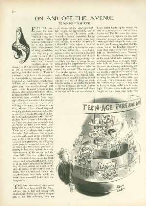 November 7, 1953 P. 124