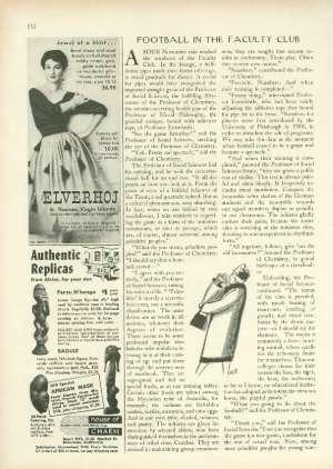 November 7, 1953 P. 132