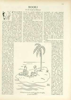 November 7, 1953 P. 173