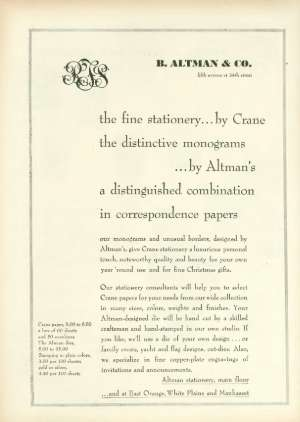 November 7, 1953 P. 31