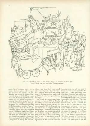 November 7, 1953 P. 33