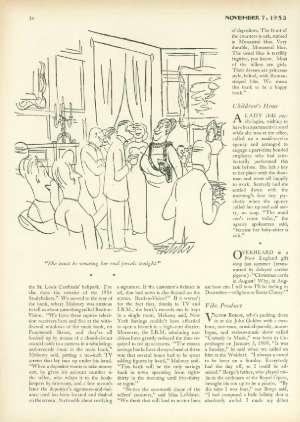 November 7, 1953 P. 34