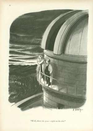 November 7, 1953 P. 37