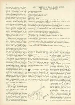 November 7, 1953 P. 42