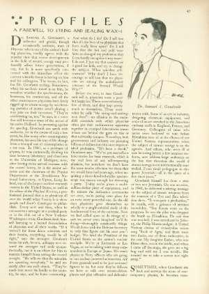 November 7, 1953 P. 47