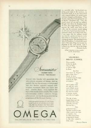 November 7, 1953 P. 72