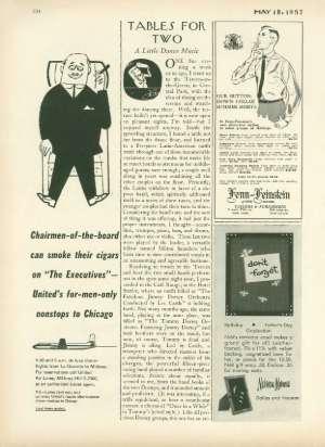 May 18, 1957 P. 104