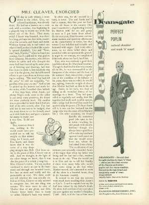 May 18, 1957 P. 109