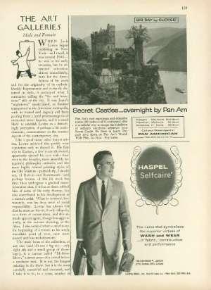 May 18, 1957 P. 129