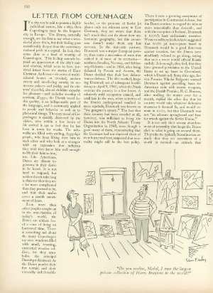May 18, 1957 P. 132