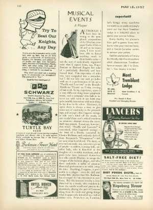 May 18, 1957 P. 148