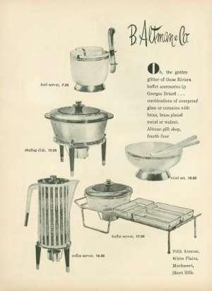 May 18, 1957 P. 23