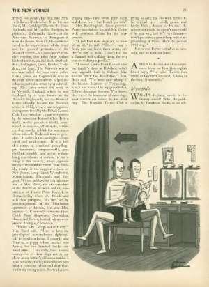 May 18, 1957 P. 24