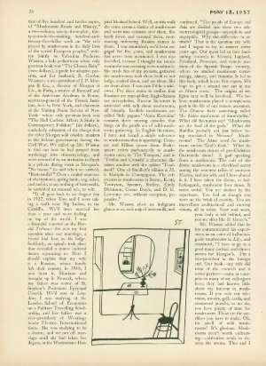 May 18, 1957 P. 27