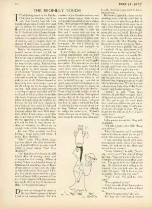 May 18, 1957 P. 34