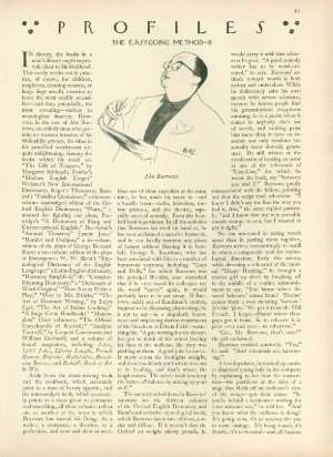 May 18, 1957 P. 41